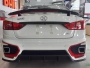 Baic CC 1.8 Turbo Sport 2016
